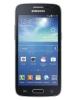 Quite el bloqueo de sim con el c�digo del tel�fono Samsung Galaxy Core LTE