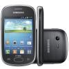Quite el bloqueo de sim con el c�digo del tel�fono Samsung Galaxy Star Trios S5283