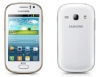 Quite el bloqueo de sim con el c�digo del tel�fono Samsung Galaxy Fame Lite Duos S6792L