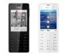 Quite el bloqueo de sim con el c�digo del tel�fono Nokia 515