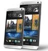 Quite el bloqueo de sim con el c�digo del tel�fono HTC One mini