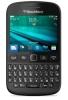 Quite el bloqueo de sim con el c�digo del tel�fono Blackberry 9720