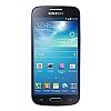 Quite el bloqueo de sim con el c�digo del tel�fono Samsung Galaxy S4 mini