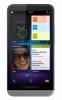 Quite el bloqueo de sim con el c�digo del tel�fono Blackberry Z30