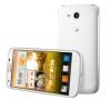 Quite el bloqueo de sim con el c�digo del tel�fono Huawei B199