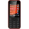 Quite el bloqueo de sim con el c�digo del tel�fono Nokia 208 Dual SIM