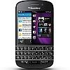 Quite el bloqueo de sim con el c�digo del tel�fono Blackberry Q10