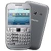 Quite el bloqueo de sim con el c�digo del tel�fono Samsung Ch@t 357 Duos