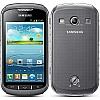 Quite el bloqueo de sim con el c�digo del tel�fono Samsung Galaxy Xcover 2