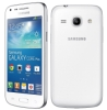 Quite el bloqueo de sim con el c�digo del tel�fono Samsung Galaxy Trend Plus