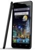 Quite el bloqueo de sim con el c�digo del tel�fono Huawei Ascend G520