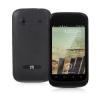 Quite el bloqueo de sim con el c�digo del tel�fono ZTE Kis III V790