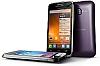 Quite el bloqueo de sim con el c�digo del tel�fono Alcatel One Touch M Pop
