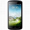 Quite el bloqueo de sim con el c�digo del tel�fono Huawei Ascend G500
