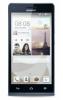 Quite el bloqueo de sim con el c�digo del tel�fono Huawei Ascend P7 mini