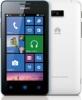 Quite el bloqueo de sim con el c�digo del tel�fono Huawei Ascend G730