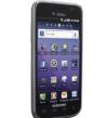 Quite el bloqueo de sim con el c�digo del tel�fono Samsung Fascinate 32GB