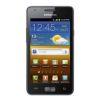 Quite el bloqueo de sim con el c�digo del tel�fono Samsung I9103 Galaxy Z