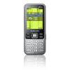 Quite el bloqueo de sim con el c�digo del tel�fono Samsung C3322