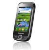 Quite el bloqueo de sim con el c�digo del tel�fono Samsung Galaxy 551