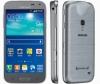 Quite el bloqueo de sim con el c�digo del tel�fono Samsung Galaxy Beam2