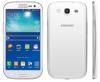 Quite el bloqueo de sim con el c�digo del tel�fono Samsung I9300I Galaxy S3 Neo