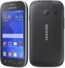 Quite el bloqueo de sim con el c�digo del tel�fono Samsung Galaxy Ace Style