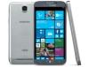 Quite el bloqueo de sim con el c�digo del tel�fono Samsung ATIV SE