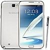 Quite el bloqueo de sim con el c�digo del tel�fono Samsung Galaxy Note 2