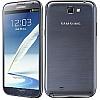 Quite el bloqueo de sim con el c�digo del tel�fono Samsung N7100