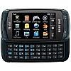 Quite el bloqueo de sim con el c�digo del tel�fono Samsung A877