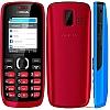 Quite el bloqueo de sim con el c�digo del tel�fono Nokia 112