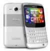 Quite el bloqueo de sim con el c�digo del tel�fono HTC ChaCha