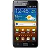 Quite el bloqueo de sim con el c�digo del tel�fono Samsung Galaxy S2
