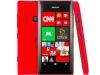Quite el bloqueo de sim con el c�digo del tel�fono Nokia 505