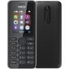 Quite el bloqueo de sim con el c�digo del tel�fono Nokia 108