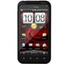 Quite el bloqueo de sim con el c�digo del tel�fono HTC Droid Incredible 2
