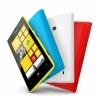 Quite el bloqueo de sim con el c�digo del tel�fono Nokia Lumia 630