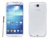 Quite el bloqueo de sim con el c�digo del tel�fono Samsung N9005