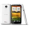 Quite el bloqueo de sim con el c�digo del tel�fono HTC One X