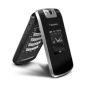 Quite el bloqueo de sim con el c�digo del tel�fono Blackberry 8220