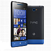 Quite el bloqueo de sim con el c�digo del tel�fono HTC Windows Phone 8S