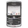 Quite el bloqueo de sim con el c�digo del tel�fono Blackberry 8330 Curve