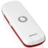 Quite el bloqueo de sim con el c�digo del tel�fono ZTE K5006-Z