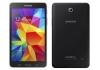Quite el bloqueo de sim con el c�digo del tel�fono Samsung Galaxy Tab 4