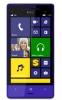 Quite el bloqueo de sim con el c�digo del tel�fono HTC 8XT