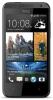 Quite el bloqueo de sim con el c�digo del tel�fono HTC Desire 300