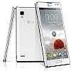 Quite el bloqueo de sim con el c�digo del tel�fono LG Optimus L9 P769