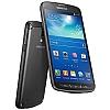 Quite el bloqueo de sim con el c�digo del tel�fono Samsung Galaxy S4 Active