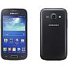 Quite el bloqueo de sim con el c�digo del tel�fono Samsung Galaxy Ace 3